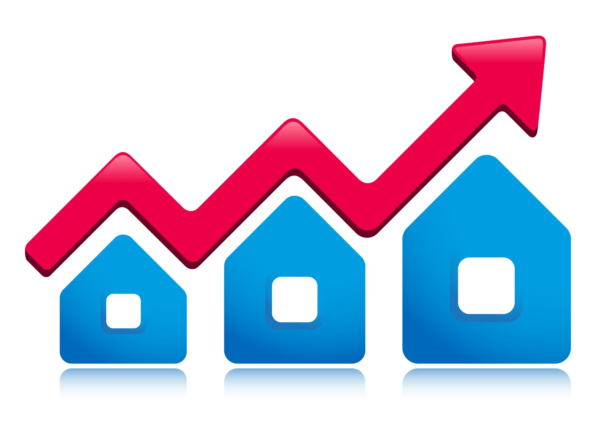 house prices | john hill & co